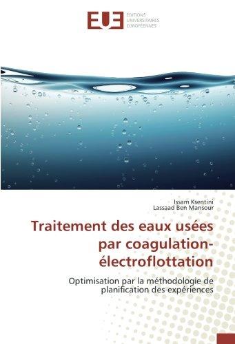 traitement-des-eaux-uses-par-coagulation-lectroflottation-optimisation-par-la-mthodologie-de-planifi