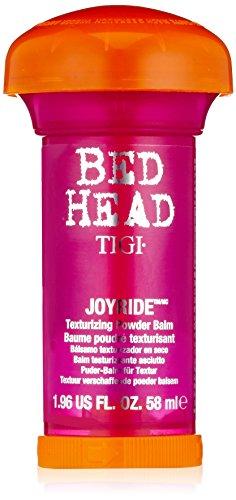 Tigi Bed Head Joyride Poudre Texturisant 58 ml