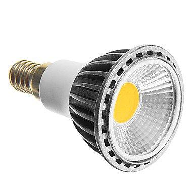 Preisvergleich Produktbild Strahler Kühlweiß E14 - 5
