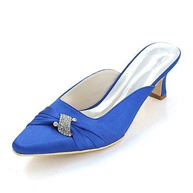 Chaussures de soirée Next bleu canard Casual femme aG3QR7U