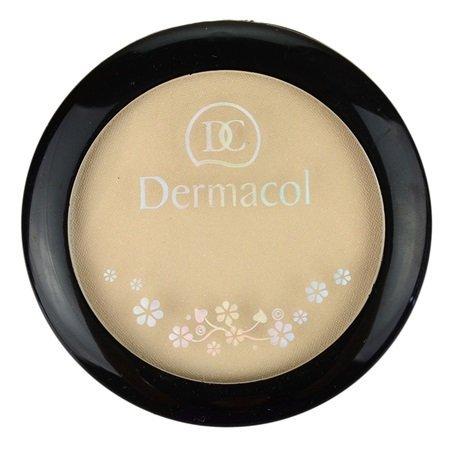 Dermacol Mineral Cipria Compatti, 01-1 Prodotto