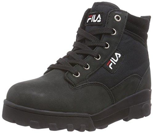 fila-grunge-mid-mb00315u-col-970-unisex-erwachsene-boots-schwarz-black-eu-445-uk-10