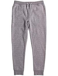 Amazon.fr   DC Shoes - Pantalons de sport   Sportswear   Vêtements 026101201d36