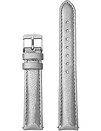 CLUSE CLS358 - Cinturino per orologio, Donna