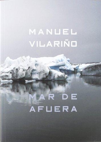 Descargar Libro Mar de afuera (Exposiciones) de Manuel Vilariño