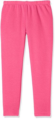 s.Oliver, Pantalones para Niñas s.Oliver