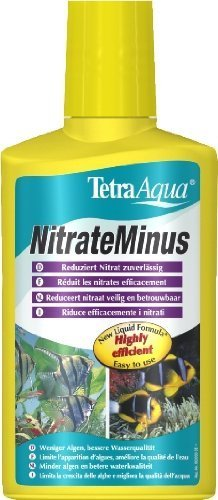 Tetra Nitrate Minus 250 cm³