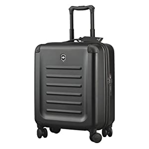 Victorinox Spectra 2.0 Extra-Capacity Carry-On 4-Rollen Kabinentrolley 55 cm by Victorinox