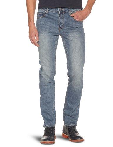 cheap-monday-tight-jeans-slim-delave-stone-homme-tight-dark-clean-wash-33-32