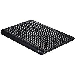 Targus AWE69EU refroidisseur ultra fin pour Ordinateur Portable jusqu'à 15,6'' - Noir