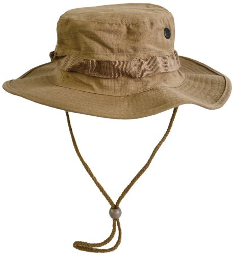 US GI Boonie Hat US Buschhut Safari Hut S-XL zu normani