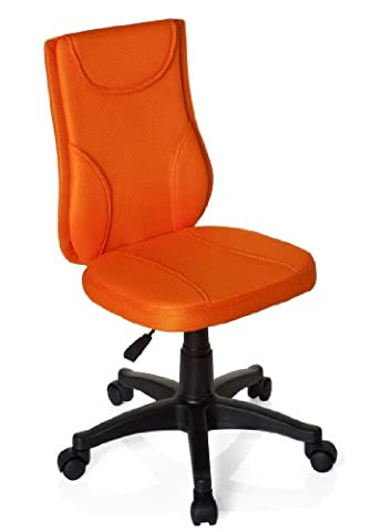 hjh OFFICE, 670440, Childrens Desk Chair, swivel chair, computer chair