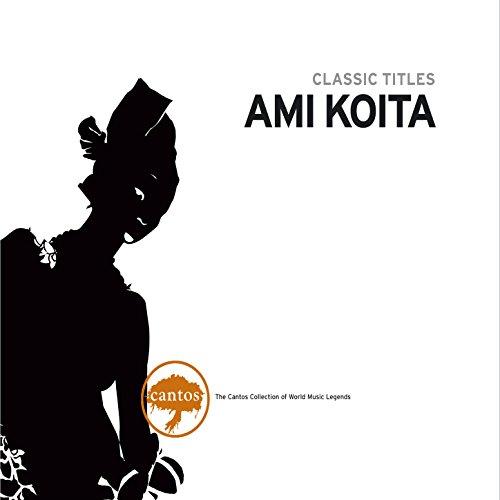 classic-titles-ami-kota