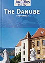 By Martin Gostelow - Danube - to Budapest