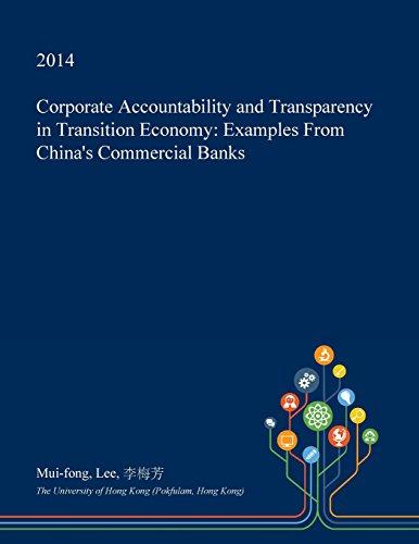 corporate-accountability-tra