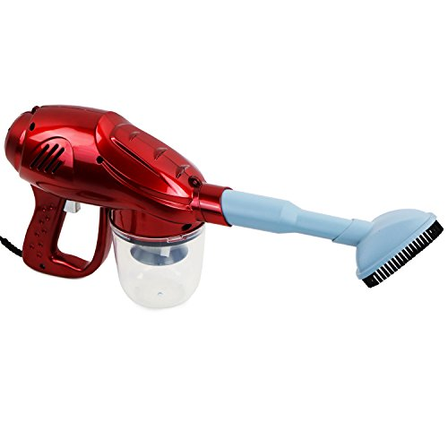 oypla-maxi-vac-handheld-cleaner-600w-perfect-for-quick-clean-up-vacuum