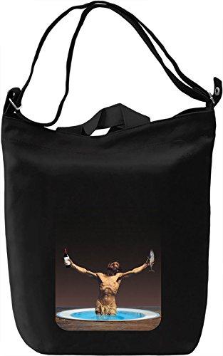 jacuzzi-jesus-canvas-day-bag-100-premium-cotton-canvas-dtg-printing-unique-handbags-briefcases-sacks