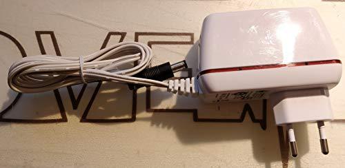 Original Netzteil UP0251B-15PE für Vodafone Easybox 402 - 602 - 802 - 803