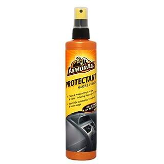 Armor All Protectant Gloss Finish 300 ml