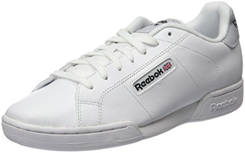 reebok-npc-rad-pop-zapatillas-unisex-adulto-blanco-white-black-43-eu