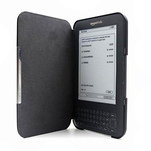 Juleya Kindle 3 Keyboard 6