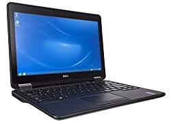 Dell Latitude E5430 Advanced Business Laptop, Windows 7 Prof, 32 Bit, Intel Core I3 33120m 2.50ghz, 4 Gb Ddr3 1600 Mhz Ram, 320gb Sata Hdd, 8 X Rw Dvd Drive, 14in Widescreen Hd Led 1366 X 768, Integrated Webcam & Mic