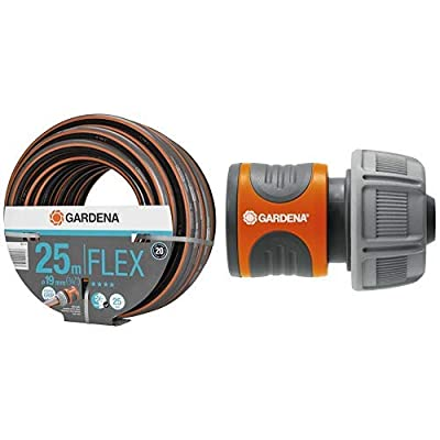 Gardena Comfort FLEX Schläuche 19mm Durchmesser