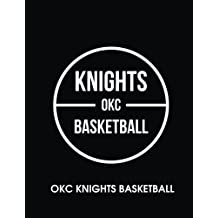 OKC Knights Basketball: 2014 Program