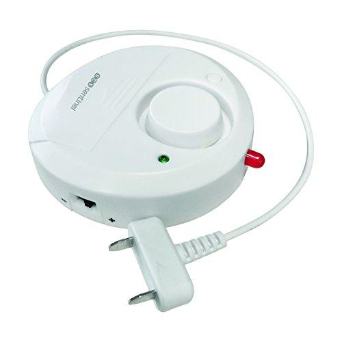 SCS Sentinel Wateralarm detector de fugas de agua