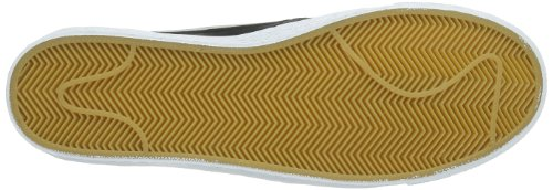 Nike Bruin Sb Premium Se 631041 Herren niedrig Schwarz (Black/Base Grey/White)