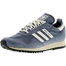 online retailer 40da4 6917e Adidas Herren New York Sneaker