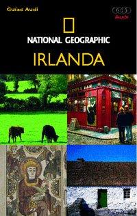 Guia audi irlanda nva edicion 2009 (GUIAS)