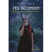 Zes seconden (Ploegsma kinder- & jeugdboeken)