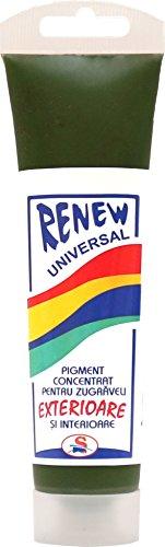 pigmento-renew-70-ml-universali-116-confezione-da-1pz