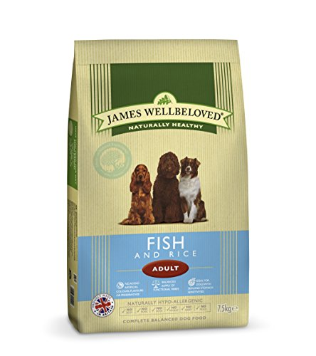 James-Wellbeloved-Fish-and-Rice-Adult-Dry-Dog-Food