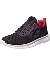 Reebok Women s Running Shoes Online  Buy Reebok Women s Running ... d474e57223