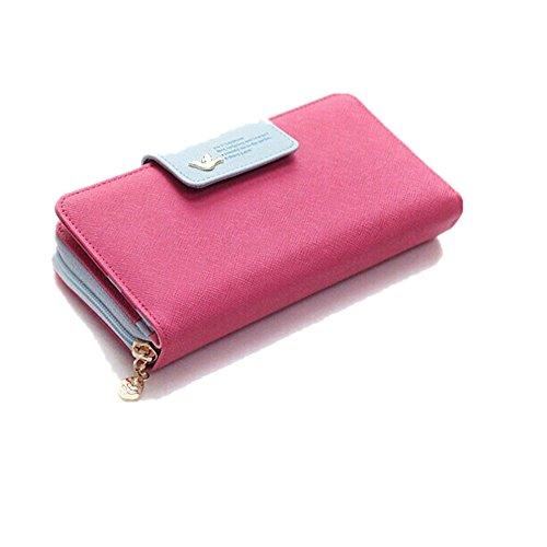 lhwy-mujeres-pajaros-embrague-cartera-cuero-bolsa-bolso-colores-de-caramelo-rosa-roja