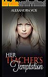 Her Teacher's Temptation