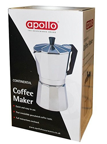 apollo-continental-espresso-coffee-maker-machine-alluminio-stove-top-6-cup-new-by-pricep