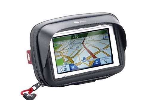 Givi S954B Bolso para Navegador