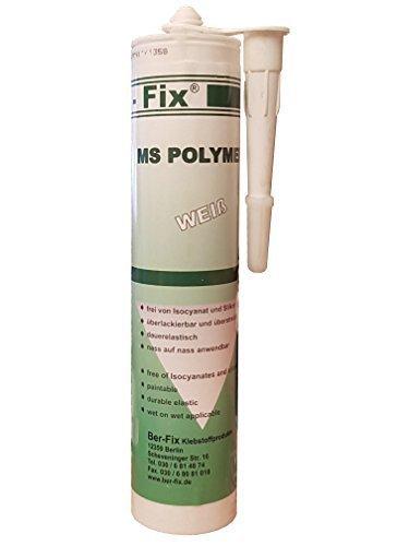 berfix-ms-polymer-grau-kleben-und-dichten-auch-unter-wasser-lackierbar-5