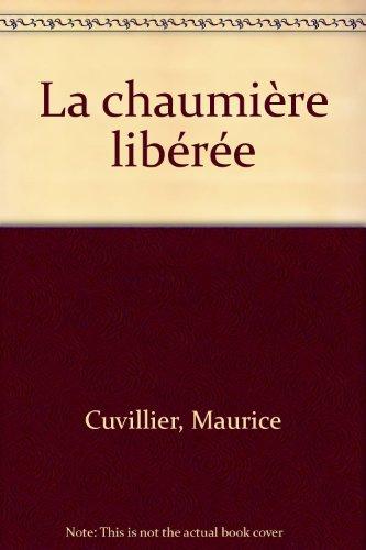 Sylvain et Sylvette 21 - La chaumiere libérée