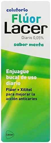 fluor-diario-lacer-0-05-menta-500ml