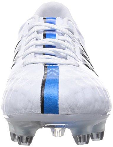 Adidas 11pro SG White B40830 Fußballschuhe Outdoor Nocken/Stollen Blue