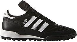scarpe uomo 41 adidas