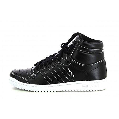 Basket adidas Originals Top Ten Hi - Ref. F37608