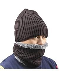 Tarnfarbe Winter Gesicht Abdeckung Hut Verdickt Ohr Wärmer Sturmhaube Mütze Ski