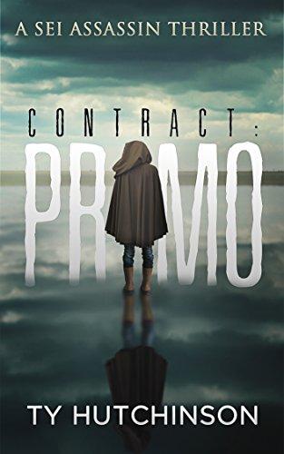 contract-primo-sei-assassin-thriller-book-3