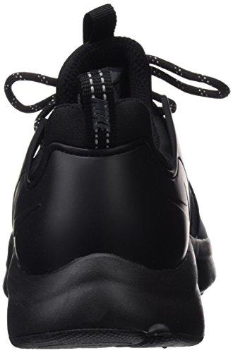 Nike  819803-004, Sneakers trail-running homme Noir