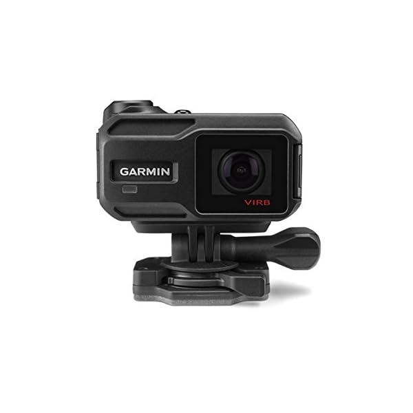 action cam empfehlung und vergleich 2017 actionkameras. Black Bedroom Furniture Sets. Home Design Ideas